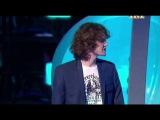 Камеди Батл Лучшее (Без Границ) #2 | Comedy Battle Лучшее (Без Границ) #2