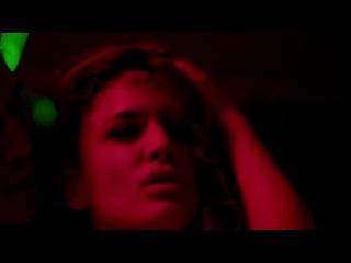 """""""Зажигание"""" (2013): Трейлер"""